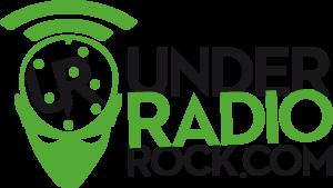UnderRadioRock.com